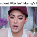 """Twitter Just Found Out What """"MUA"""" Means and People Are SHOOK"""
