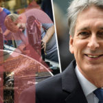 Budget 2017: Philip Hammond to hail Britain's BOOMING Brexit economy in upbeat assessment