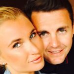 Billie Faiers gives birth to baby boy and welcomes 'perfect' son into the world