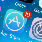 Apple cracking down on developers who use SDKs like Rollout to update apps without App Store approval