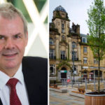 'A STAGGERING misuse of power' Residents FURY as council proposes fine for SWEARING