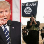 Donald Trump to 'deploy 1,000 US ground troops to WIPE OUT twisted ISIS jihadis'