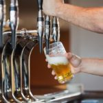Pubs handed £1,000 tax relief as Chancellor slashes business rates