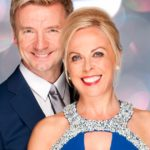 Could Torvill and Dean be making a skating comeback?