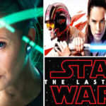 Star Wars Last Jedi teaser: ALL 12 scenes & what they reveal about Luke, Rey, Leia & more