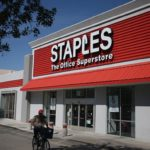 Staples to close 70 stores nationwide to recover from poor sales
