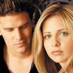 'Buffy The Vampire Slayer': The 20 Best Episodes That Still Stake Our Hearts