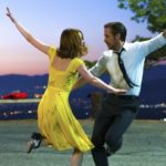Golden Globes: La La Land leads nominations