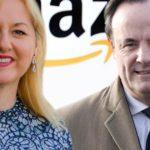 MPs are claiming Amazon Prime subscriptions on expenses