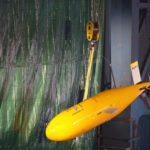 Boaty McBoatface set for first scientific mission