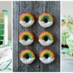 25 St. Patrick's Day Desserts That Are Better Than a Pot of Gold