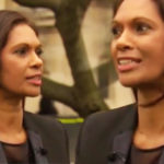 'An act of WAR!' Gina Miller threatens to go BACK to court to demand a vote on Brexit deal