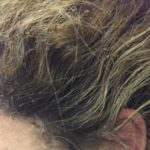 Woman's headphones explode mid-flight after she falls sleep listening to music