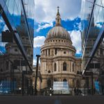 7 Unique Places to See in The City of London