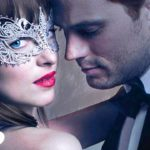 Fifty Shades Darker – I Don't Wanna Live Forever