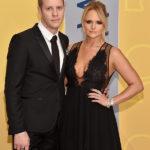 Miranda Lambert & Anderson East Split: Last Minute Wedding Change Made Him Leave