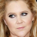 Amy Schumer's Netflix special slammed by viewers