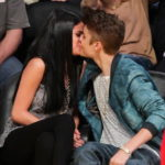 Justin Bieber, Selena Gomez reunited?