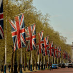 Queen grants Brexit bill royal assent