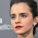 Emma Watson to sue over private photos hacking