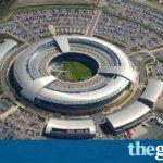 GCHQ dismisses utterly ridiculous claim it helped wiretap Trump