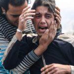 How Obama made Syria's civil war much, much worse
