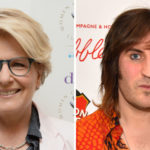 Toksvig and Fielding to present Bake Off