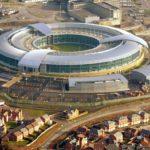 GCHQ denies helping Obama spy on Trump