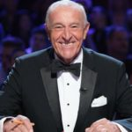 Dancing with the Stars two-steps into ABC renewal