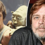 Star Wars: Luke Skywalker to be axed? Writer confirms plans to ditch 'legacy characters'