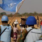 Trump budget: UN sounds alarm over foreign aid cuts