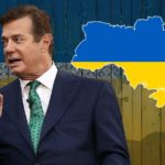 Former Trump campaign chief Paul Manafort wanted for questioning in Ukraine corruption case