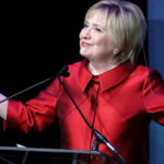 'I am READY!' Hillary Clinton plans to 'come out of the woods' and return to US politics