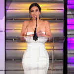Kardashian West called bodyguard in robbery