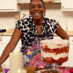 Auntie Fee Dead: YouTube Star Taken Off Life Support 3 Days After Heart Attack