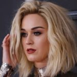 Katy Perry tried to pray her 'gay away' at Jesus camps