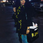 'L&HH's Rasheeda 'Unraveling' & Leaning On Tiny During Alleged Cheating Drama