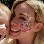 Hilary Duff Wishes Her Son a Happy 5th Birthday With Heartfelt Message