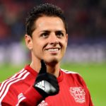 Javier Hernandez responds to Jose Mourinho's comments about his Man Utd career