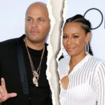 Mel B 'files for divorce' from husband Stephen Belafonte after 10 year marriage