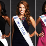 Miss America 2017 contestants boast their talents, charity work