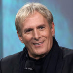 Michael Bolton to Appear on 'Fresh Off the Boat' Finale