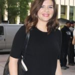 Casey Wilson Pregnant: 'Happy Endings' Star Expecting Second Child With Husband