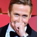 Ryan Gosling Finally Explains Why He Started Laughing During the Oscars Mix-Up