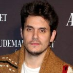 John Mayer disses Taylor Swift on her birthday