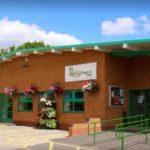 Boy, 17, dies after amateur boxing match in Derbyshire – BBC News