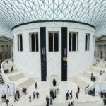 Visitor numbers drop at London museums as tourists can 'no longer rely on Southern Rail to get them there'
