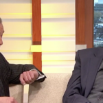 Nigel Farage and Alastair Campbell clash in epic TV shouting match over Brexit