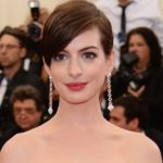 How Anne Hathaway became Hollywood's most hated celeb