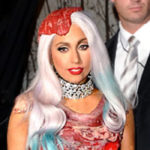 Lady Gaga's Most Gaga Looks Ever